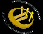 sna-certificering